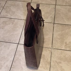 Kenneth Cole Bags - SALES KENNETH COLE TOTE BAG